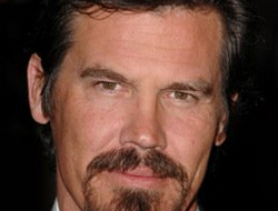 Audition for Asheville movie shoot: filmmakers seek boy to star beside Josh Brolin, Danny McBride