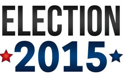 New temporary polling locations for Election 2015 in Asheville