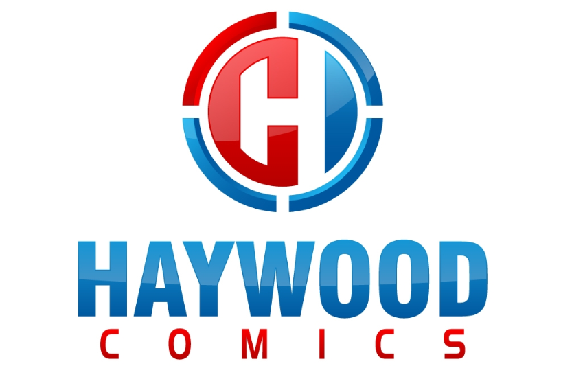 Haywood Comics, a new nerd shop w/ comics, video games, records, more to open on West Asheville
