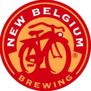 new_belgium_logo_2015