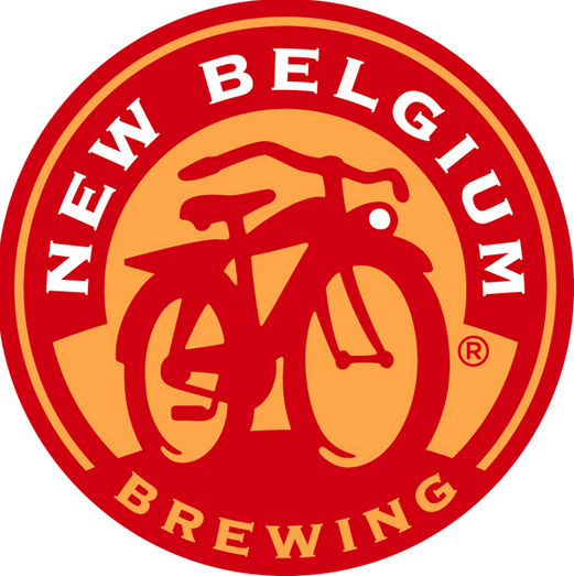 Tickets on sale now for New Belgium birthday bash in Asheville