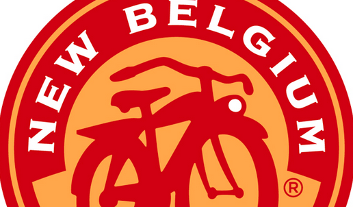 New Belgium Brewery's famous cruier bikes have gears for the first time