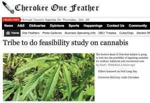 cherokee_legal_marijuana_asheville_2015