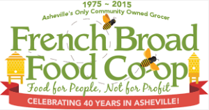 french_broad_food_coop_asheville_logo_2015