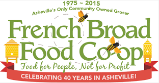 French Broad Food Co-op announces major expansion plans for downtown Asheville