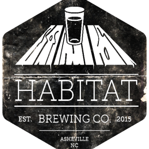 habitat_brewing_1_asheville_2015