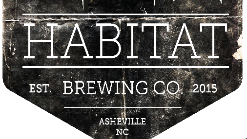 Habitat Brewing, Asheville's newest brewery, aims for spring opening on north end of downtown