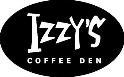 Owners of Izzy's Coffee buy Waking Life business in West Asheville