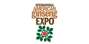 UNC Asheville to host International American Ginseng Expo Dec. 4-5