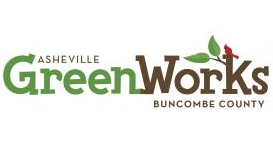 Asheville GreenWorks Root Ball fundraiser set for Thursday