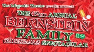 bernstein_family_christmas_asheville_2015