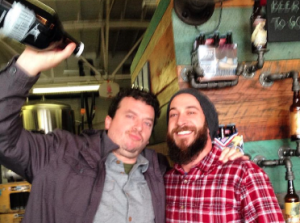 danny_mcbride_hi_wire_brewing_asheville_2015