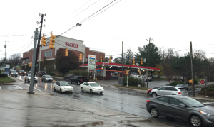 exxon_station_merrimon_ave_asheville_nov_2015