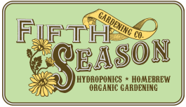 Fifth Season Gardening Co. to open 6th Asheville store on Tunnel Road