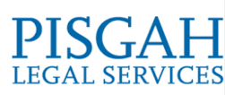 Pisgah Legal Services offers help to people signing up for Affordable Care Act health care