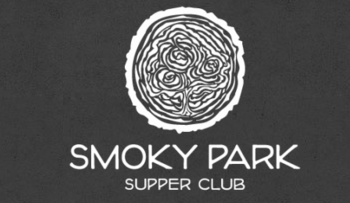 Tickets on sale for Dec. 5 dinner at Smoky Park Supper Club in Asheville