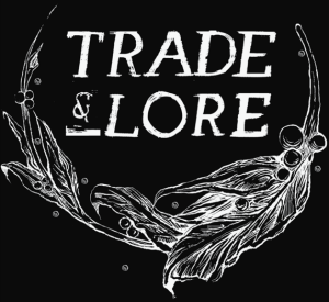 trade_and_lore_2_asheville_2015