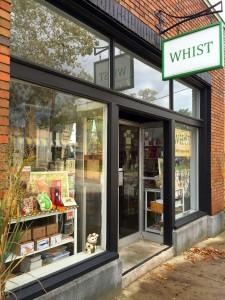 whist_shop_1_asheville_2015