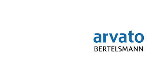 Arvato Digital Services in Weaverville announces February 2016 closure