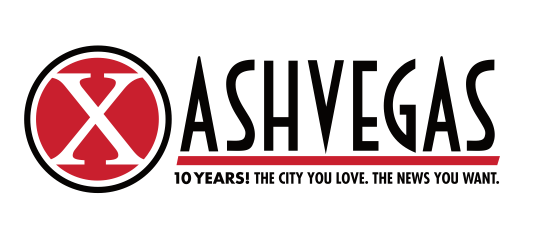 Ashvegas 10th anniversary party set for Friday at Sky Lanes Bowling Alley