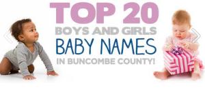 baby_names_buncombe_county_2015