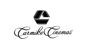 carmike_cinemas_asheville_2015