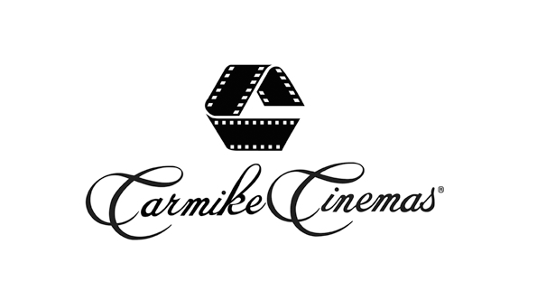 Dinner and a movie: Asheville's Carmike Cinemas movie theater set for major makeover