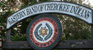 eastern_band_of_cherokee_indians_dec_2015