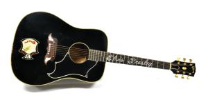 evlis_guitar_asheville_auction_2015