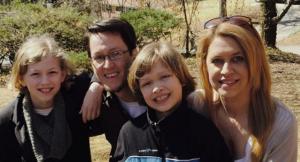 fahy_family_asheville_2015