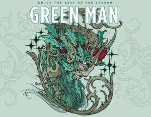 green_man_hunt_asheville_2015