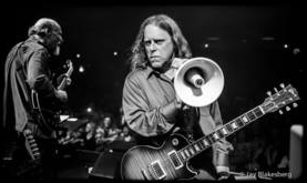 haynes_photo Warren Haynes_by_Jay Blakesburg
