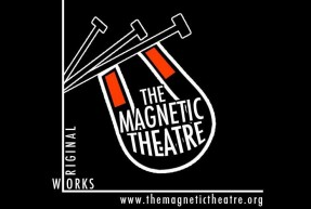 The Magnetic Theatre in Asheville seeks one-act plays, actors, directors