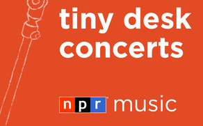 Asheville In Tune music round-up: Enter to win chance to play NPR Tiny Desk concert