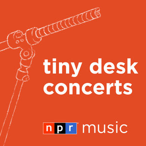npr_tiny_desk_concert_2_2015
