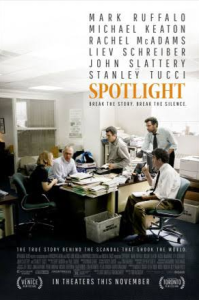 spotlight_movie_1_2015