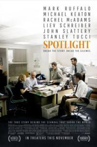 spotlight_movie_1_2015