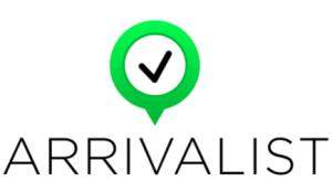 arrivalist_asheville_2016