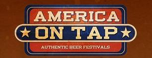 Asheville On Tap beer festival announced for November at U.S. Cellular Center