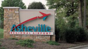 asheville_regional_airport_2015