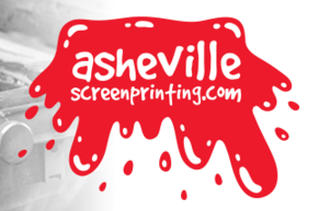 Asheville Screen Printing opens store front on Patton Avenue in West Asheville