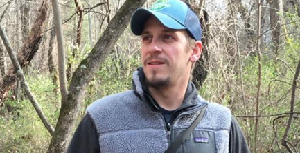 Colvin named executive director of environmental organization, Wild Forests and Fauna