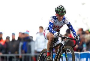 cyclocross_asheville_2016