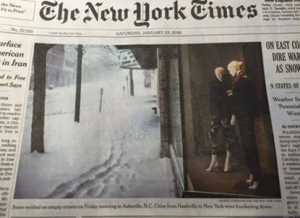 nytimes_snow_asheville_2016