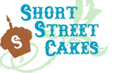 Sold! Short Street Cakes in West Asheville to employee Olga Perez
