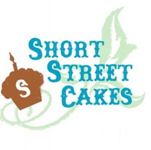 short_street_cakes_asheville_2016