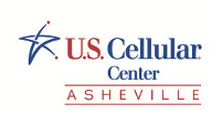 U.S. Cellular Center in Asheville lost an estimated $20k in December due to infrastructure woes