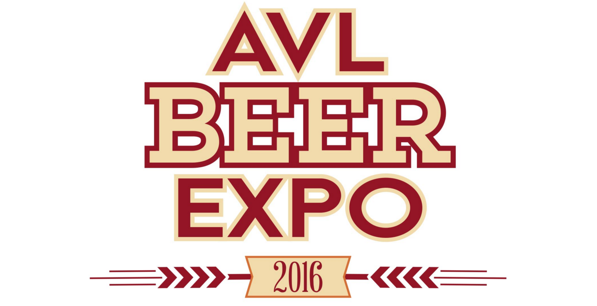 It's all about brew education at AVL Beer Expo, set for February 2017