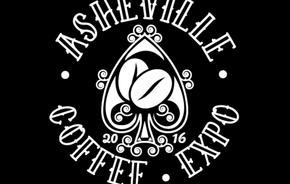 Asheville Coffee Expo coming in October
