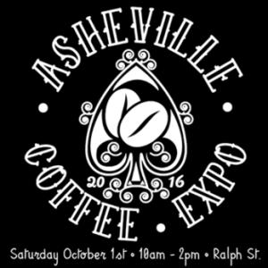 asheville_coffee_expo_2_2016